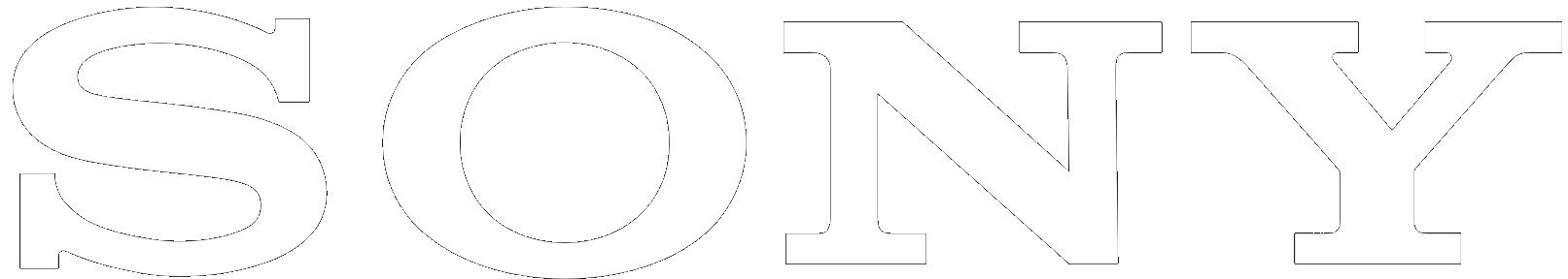 Bảo hành, sửa chữa sản phẩm của Sony